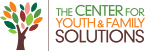 Center for Youth & Family Solutions